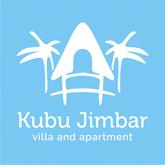 Kubu Jimbar